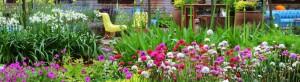 beautiful-garden (10)