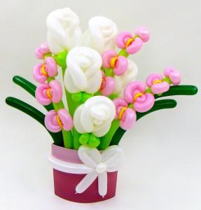 cvetok-iz-sharov2