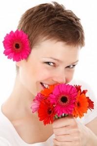 cvety-zhenschine