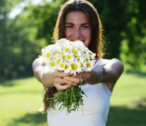 cvety-zhenschine2