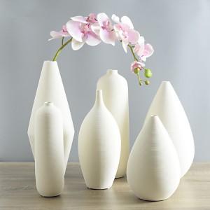 vazy-v-interere