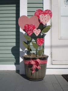 valentin-den