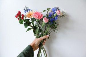 cvety-svezhie