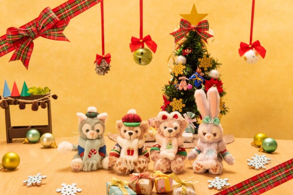 Какой подарок подарить на Новый Год?