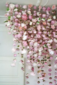 shtory-iz-cvetov