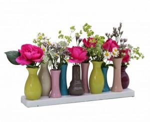 cvetochnaja-vaza