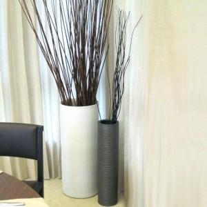 dekorativnaja-vaza